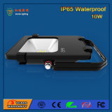High Power 10W Outdoor LED Flood Light for Boat