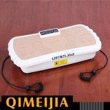 Promotion Ulrathin Vibration Plate Exercise Machine with Bluetooth