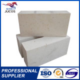 High Quality Good Price Andalusite Refractory Bricks\Andalusite Brick