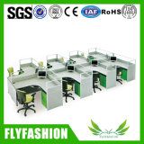 Office Furniture Workstation for Company (PT-49)