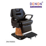 Barber Shop Cheap Barber Chair Supplies (DN. R0003)