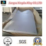 Super Nickel Alloy Steel 20 Plates/Sheets/Coils/Strips (UNS N08020, 2.4660, CARPENTER Alloy 20CB-3, ALloy 20CB3)