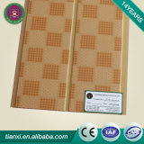Board Manufacturer, Embossed Board/PVC Ceiling Panel with Simple Style