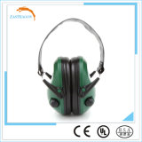 Safety Earmuffs Electronic ANSI