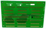 1.6mm 2-28 Layers PCB Board for Electronic Components