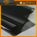 2 Ply Long Warranty Professional Window Tinting Film
