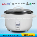 Large Capacity Drum Rice Cooker