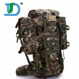 Wholesale Multi-Function Outdoor Military Bag High Quality Hiking Military Backpack