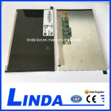 Original New LCD for Samsung Galaxy Tab 3 T210 LCD
