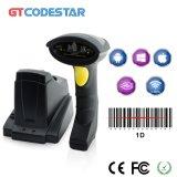 China D900 OBDII/EOBD Code Scanner (Update Via CD) (D900