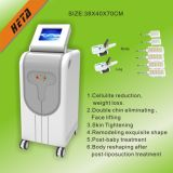 SGS and BV Approved Liposonix Body Slimming Laser Equipment H3003b