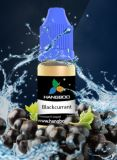 Blackcurrant E Liquid for E Hookah