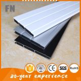 Aluminium Extrusion Suppliers in Foshan China