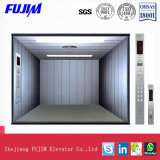 Car Elevator with Competitive Price From Elevator Factory