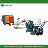 Roadway Shot Blasting Machine