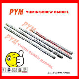 Stainless Steel Screw Barrel for Sale