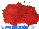 Solvent Red 1 (SOLVENT RED G)