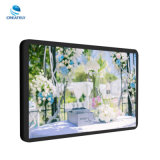 32 Inch All in One TV PC Computer Outdoor Touch Screen Monitor
