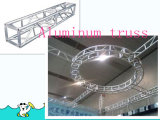 on Sale Aluminum Lighting Truss/ Spigot Truss/ Aluminum Stage Truss
