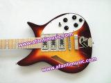 Hot! Afanti Music / Rick Style Electric Guitar (ARC-162)