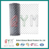 Galvanized Chain Link Fence/ Diamond Wire Netting Wholesale