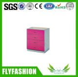 Beautiful Children Cabinet Wardrobe for Wholesale (SF-91C)