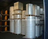 Thermal-Bonded Airlaid Paper for Sanitary Napkins
