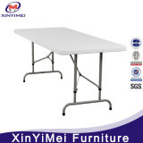China Fiber Long Table for Sale