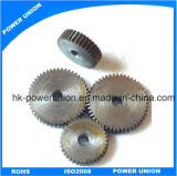 Power Tool Spur Pinion Transmission Planetary Gear
