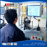 Jp Auto Turbocharger Balancing Instruments with CE & ISO Certificate