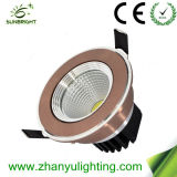 COB 30W LED Down Light