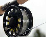 Wholesale Intermediate Transparent Fly Fishing Line