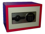 Ele Panel Electronic LCD Safe for Home and Office