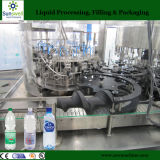 Pure Water Filling Equipment and Filling Production Line