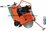 Concrete Cutter Saw with Honda Gx390 Engine Gyc-220