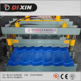 Dx 1100 Glazed Tile Roll Forming Machine