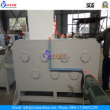 Pet PP Monofilament Drawing Machine/Pulling Machine