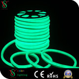 LED Neon Flex Rope Christmas Decoration Lights