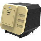 Chinese Product Research and Development Company Provides Embedded Car Refrigerator OEM Services