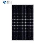 96p Cells 500W PV Mono Solar Panel for Solar Power System