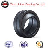 China Good Performance Radial Spherical Plain Bearings with Self-Lubrication Ge15c
