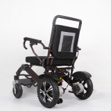 Medical Equipment with Price Wheelchair
