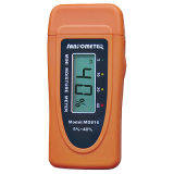 Digital Display Moisture Meter (MD816)