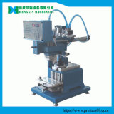 Wholesale Mini Pad Printing Machine