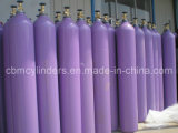Carbon Monoxide Cylinders for 40L