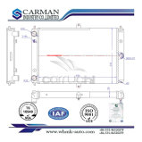 Auto Cooling Aluminum Radiator for Lada OEM: 2126-13001012 Cm-009