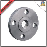 ANSI B16.5 Class 150 Threaded Flange (YZF-F202)