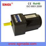 Single Phase Electric AC Micro Motor