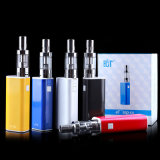 2200mAh Big Capacity Battery Et30p 30W Mod Kits