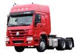 HOWO Heavy Duty Tractor 6X4